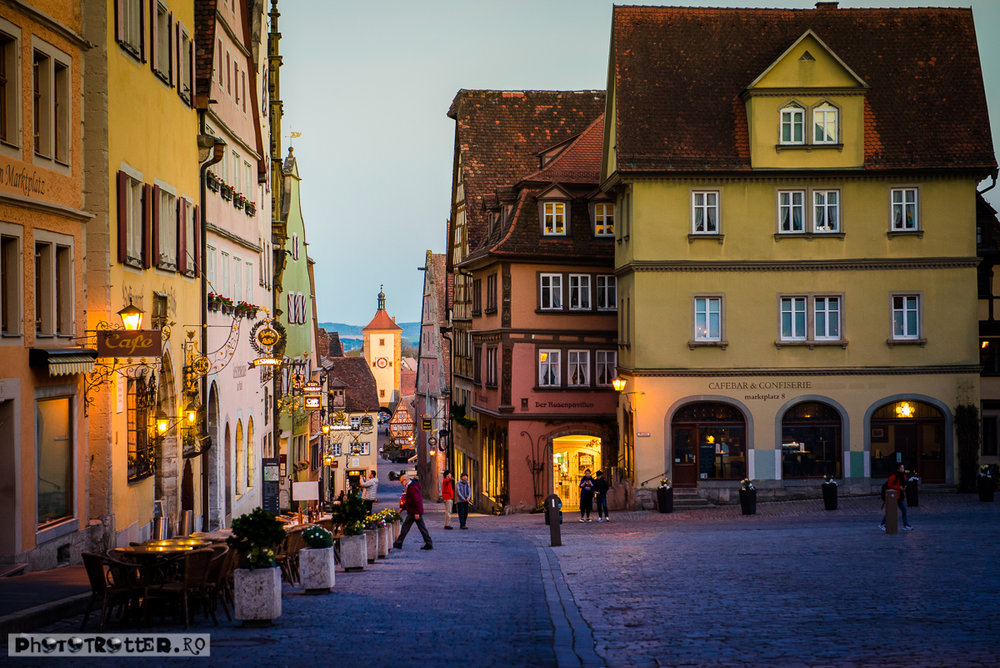 phototrotter-rothenburg-24.jpg