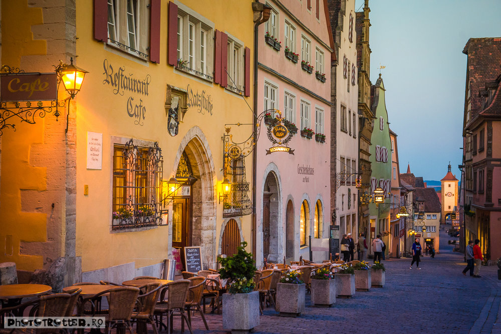 phototrotter-rothenburg-25.jpg