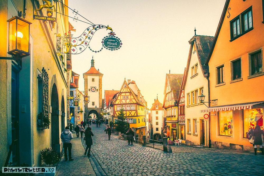 phototrotter-rothenburg-43.jpg