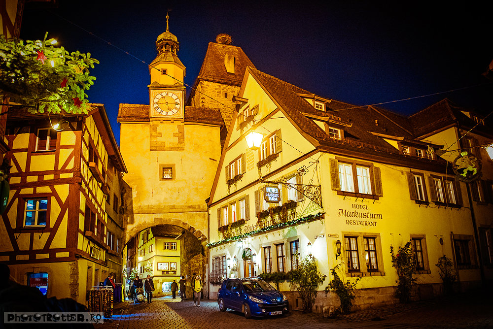 phototrotter-rothenburg-55.jpg