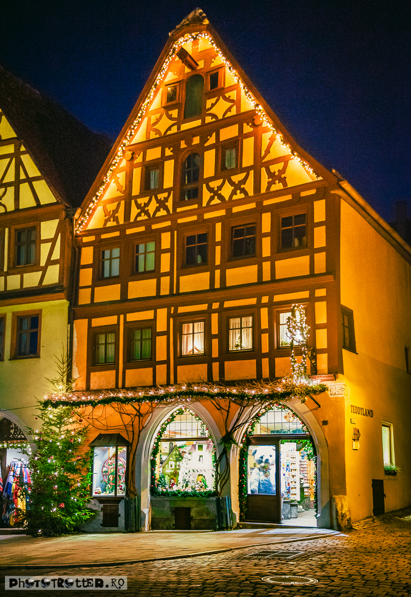 phototrotter-rothenburg-60.jpg