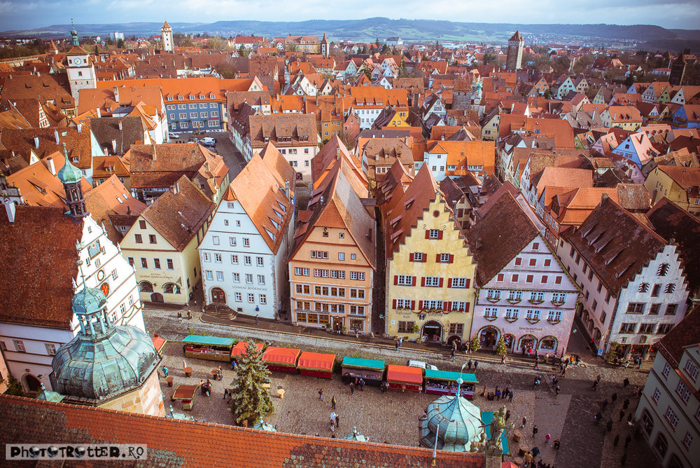 phototrotter-rothenburg-64.jpg