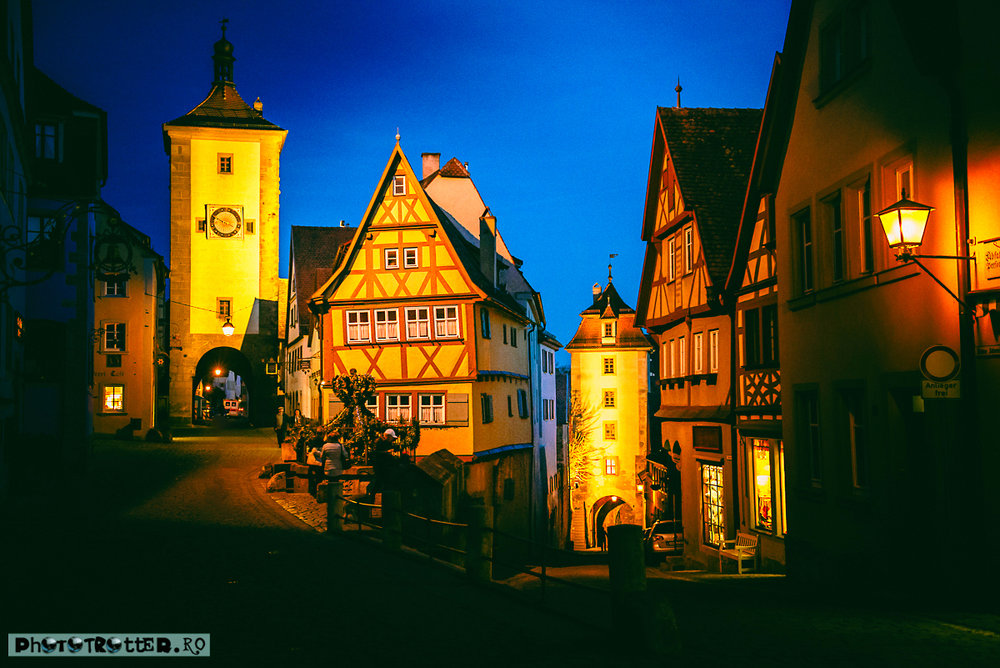 phototrotter-rothenburg-30.jpg