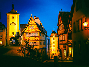 thumb rothenburg.jpg