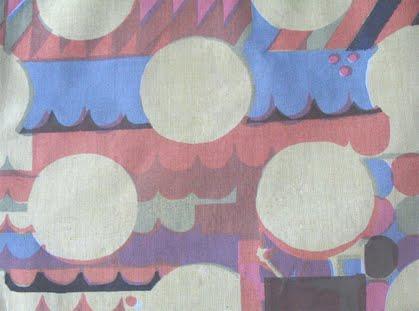 15 Natural Dye Print Detail.jpg