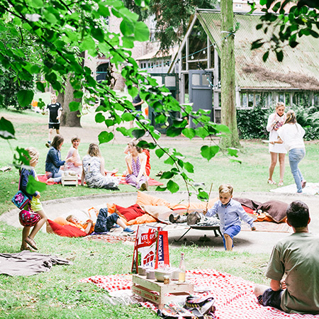 homepage_picnic.jpg