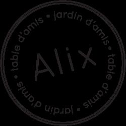 ALIX-logo-black.png