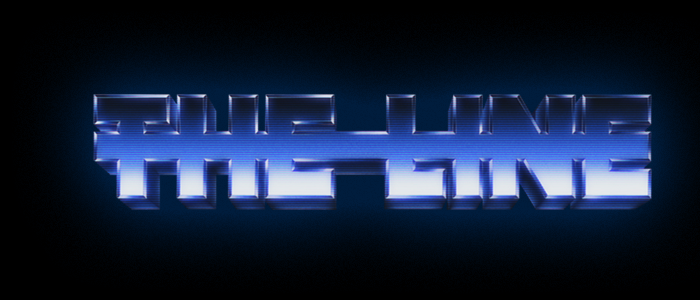 The-Line-Logo-glow.png