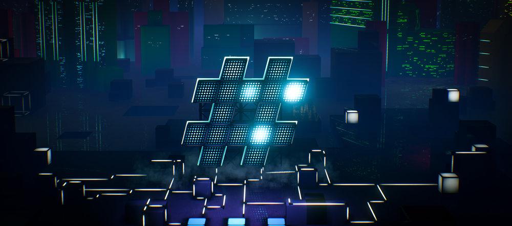 MTV_EMA_highRestScreenShot (15 of 15).jpg