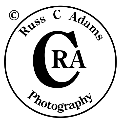 Russ C. Adams Photos