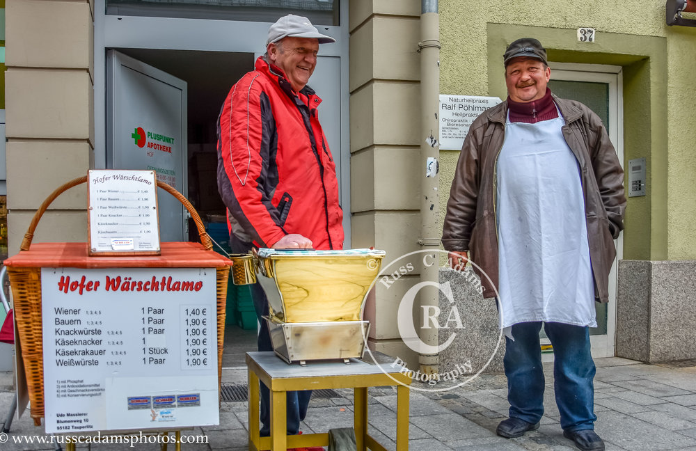 Wärschtlamo-3.jpg