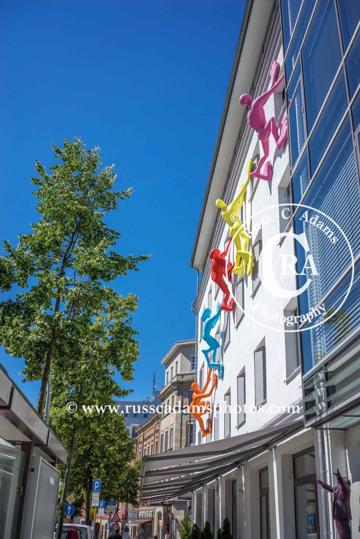 Bayreuth-10.jpg