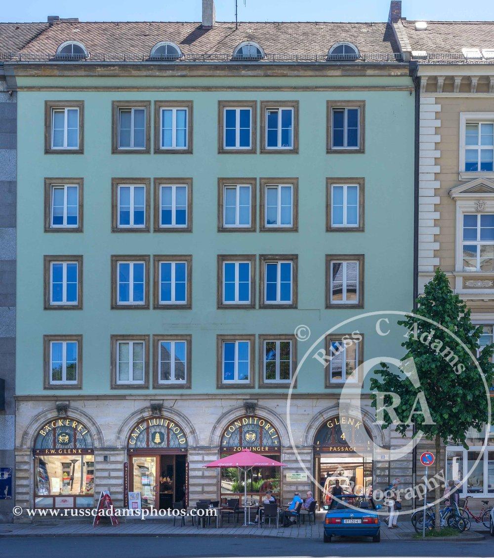 Bayreuth-11.jpg