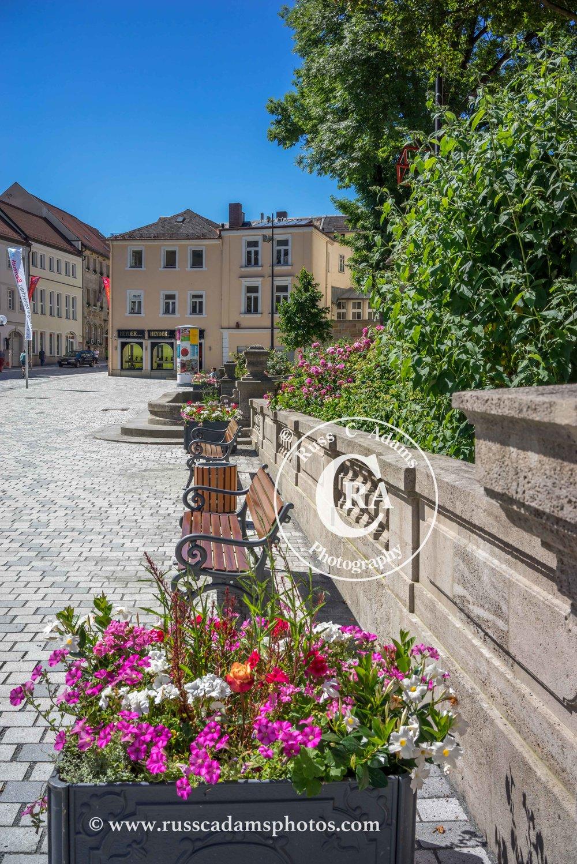 Bayreuth-13.jpg