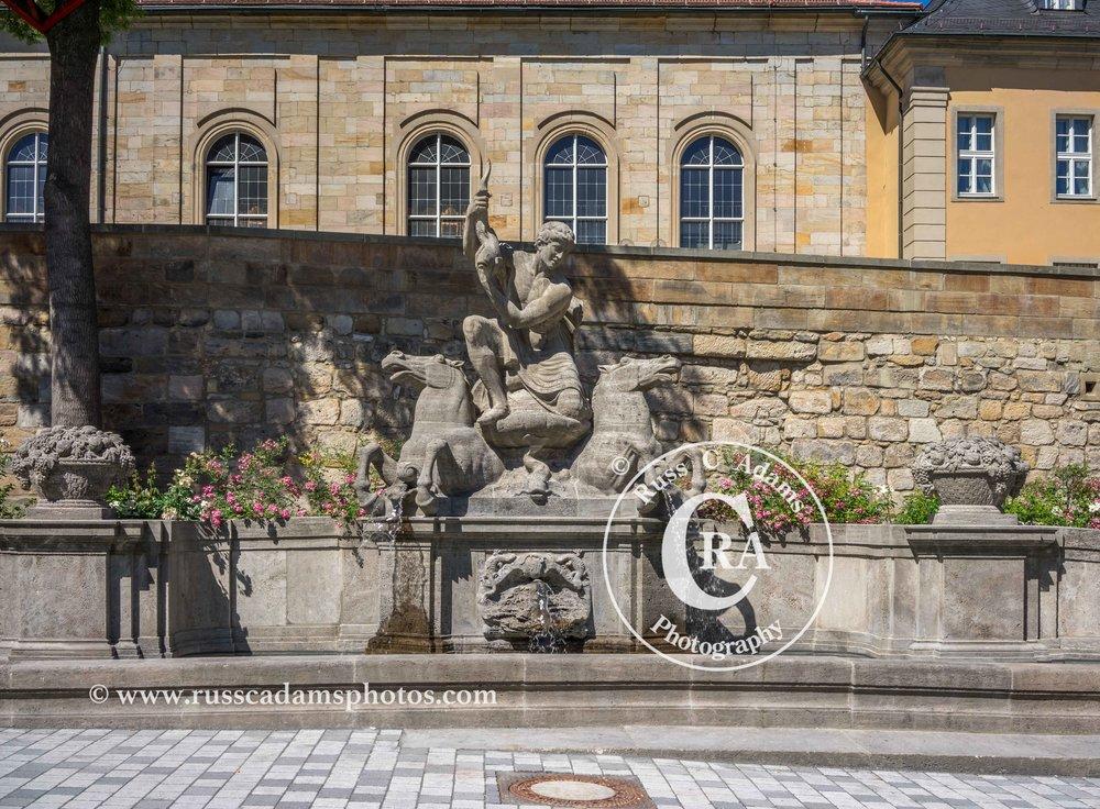 Bayreuth-14.jpg