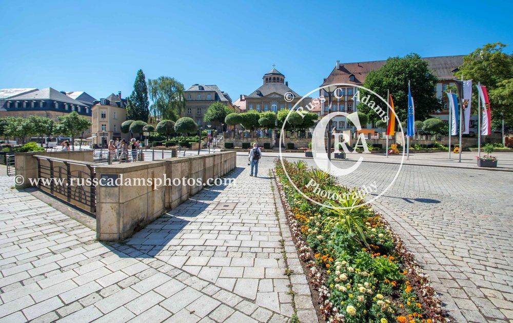 Bayreuth-19.jpg