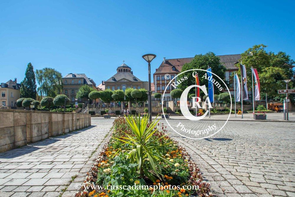 Bayreuth-21.jpg