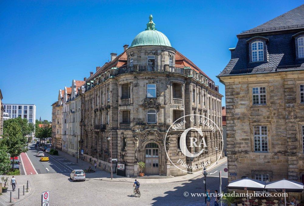 Bayreuth-25.jpg