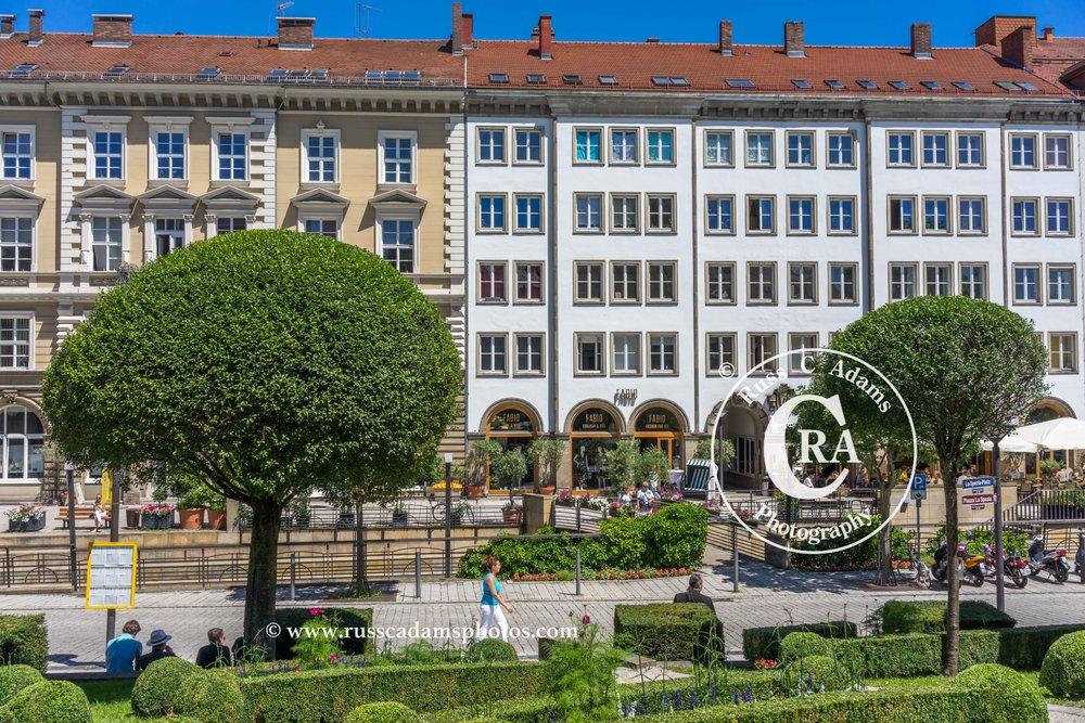 Bayreuth-26.jpg