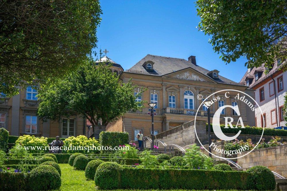 Bayreuth-28.jpg