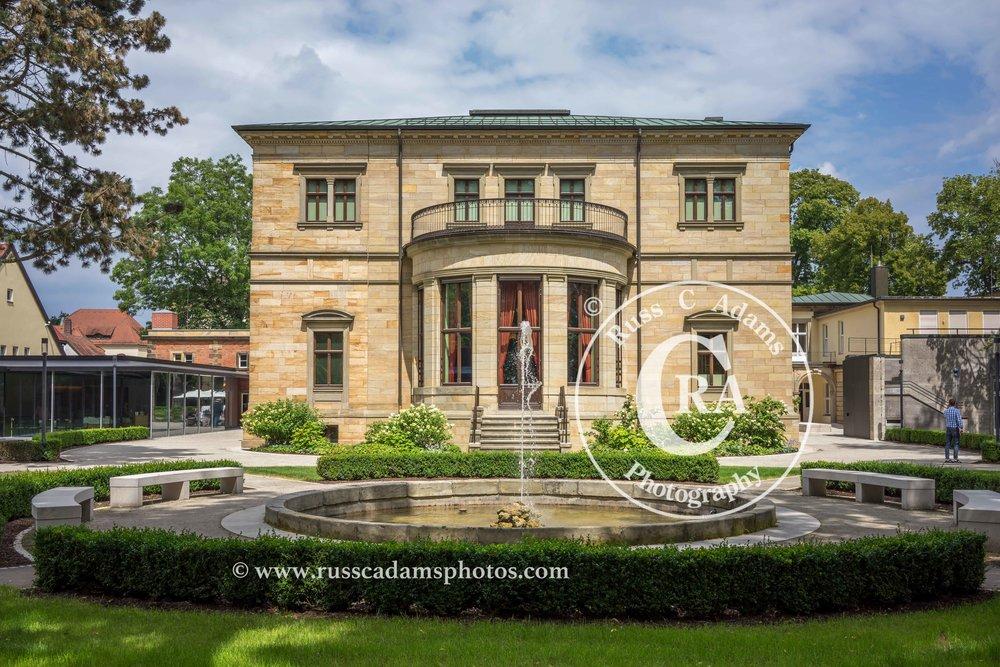 Bayreuth-3.jpg
