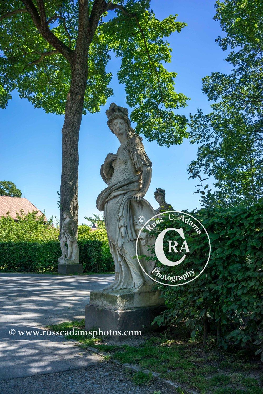 Bayreuth-20.jpg