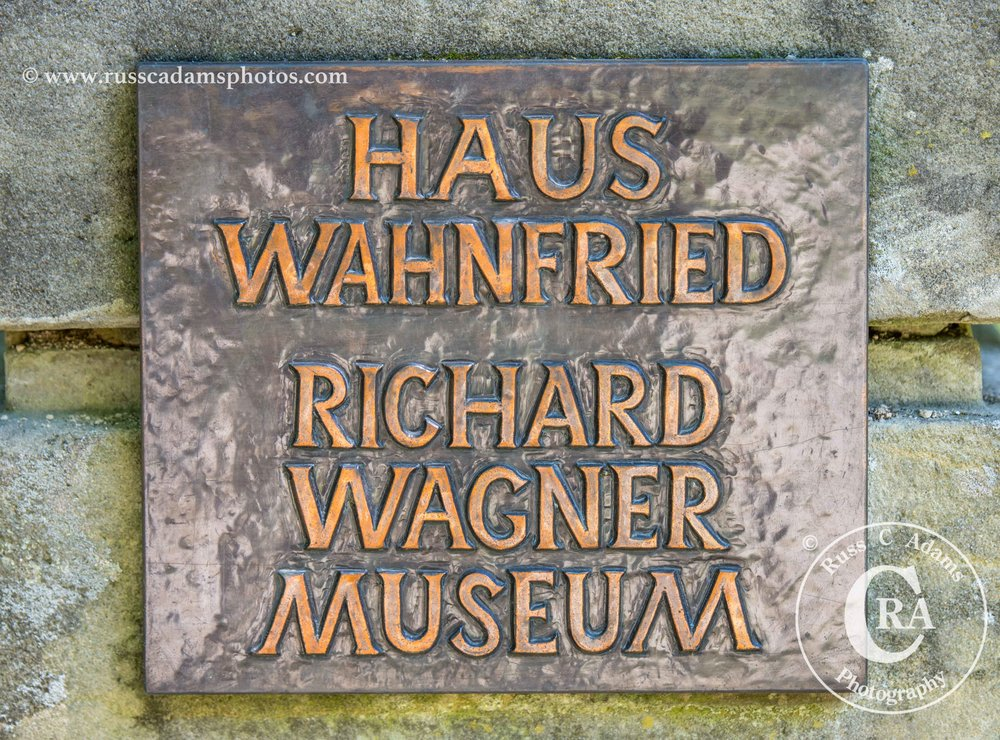 Bayreuth-35.jpg