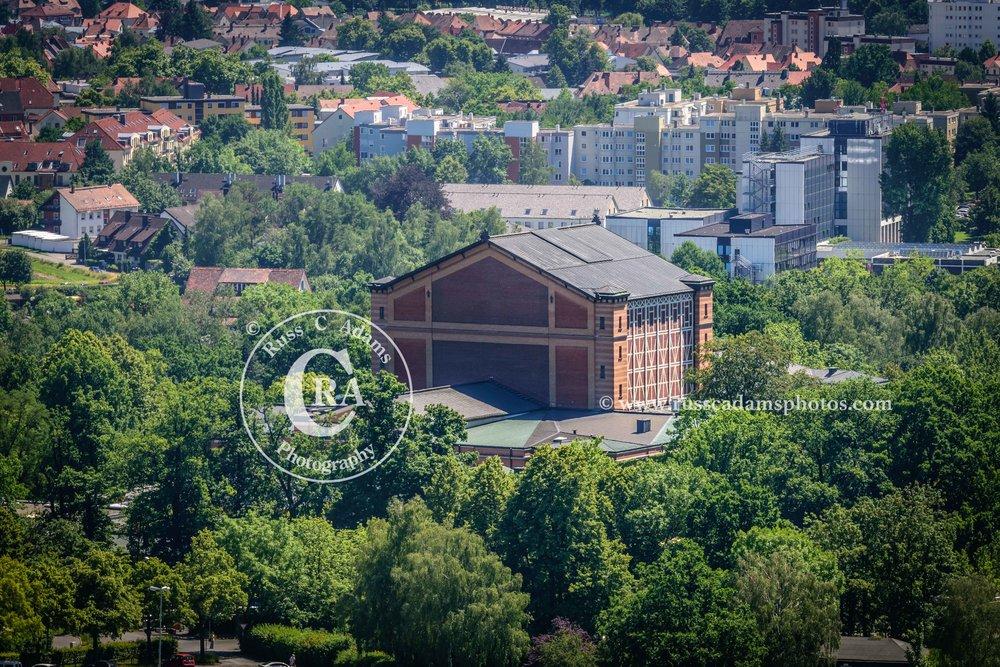 Festspielhaus 3