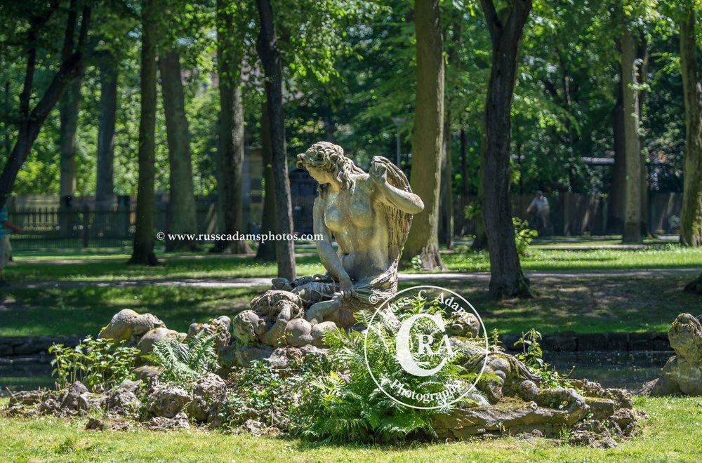 Bayreuth-37.jpg