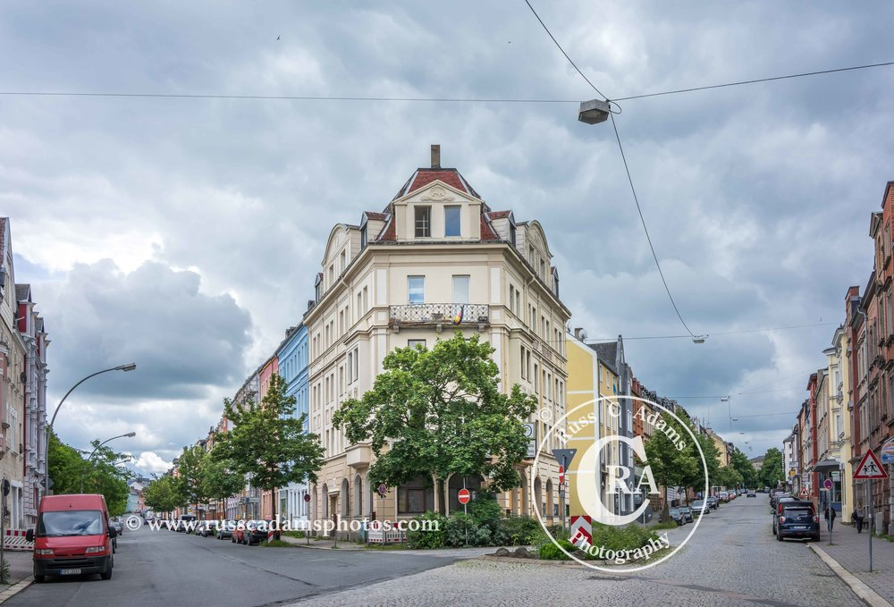 Bahnhofsviertel-5.jpg
