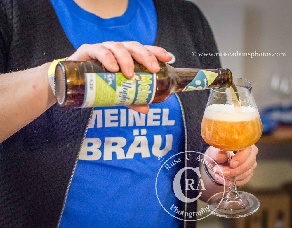 Bierfestival-15.jpg