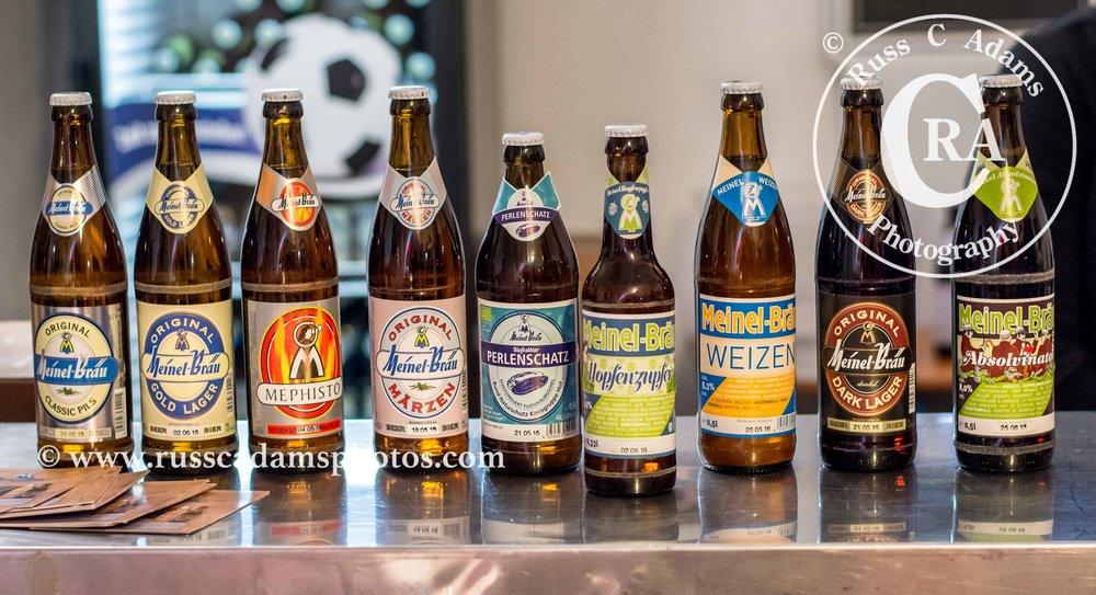 Bierfestival-16.jpg