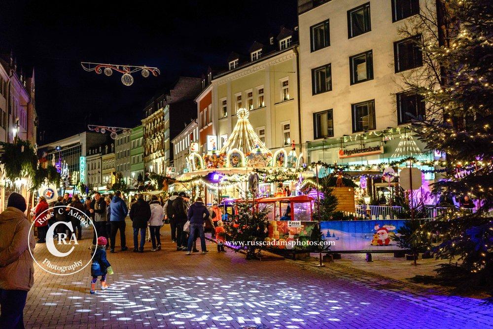Weihnachtswelt-6.jpg