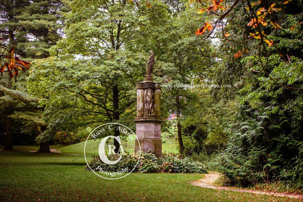 Theresienstein-5.jpg