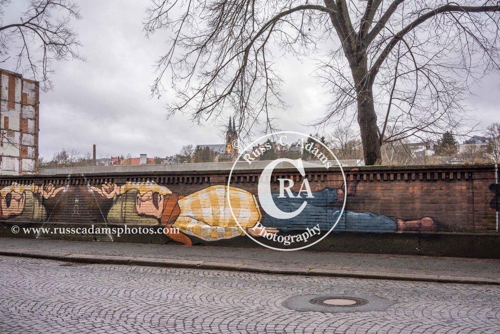 Fabrikzeile-Grafitti--1.jpg