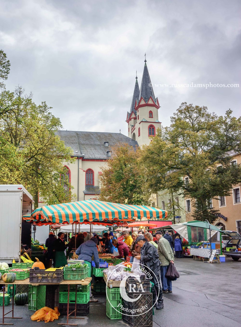 Samstag-Markt-16.jpg