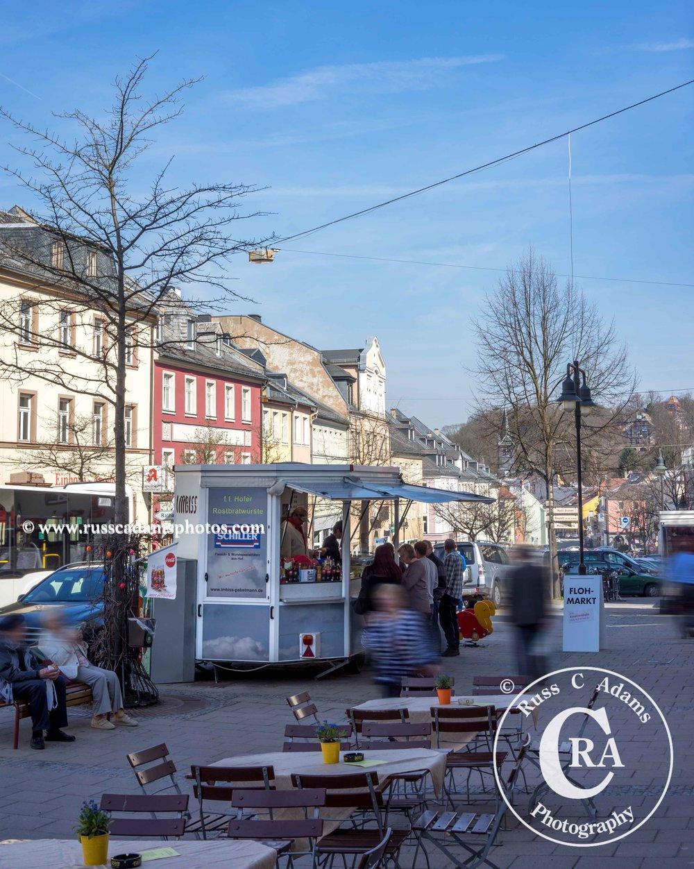 Samstag-und-Markt-24.jpg