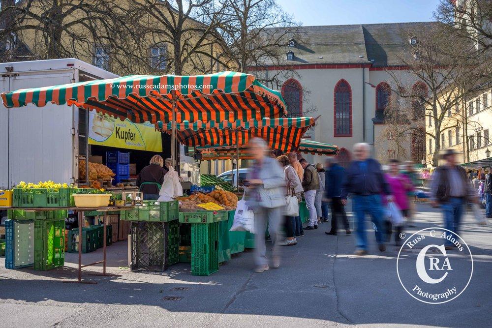 Samstag-und-Markt-20.jpg