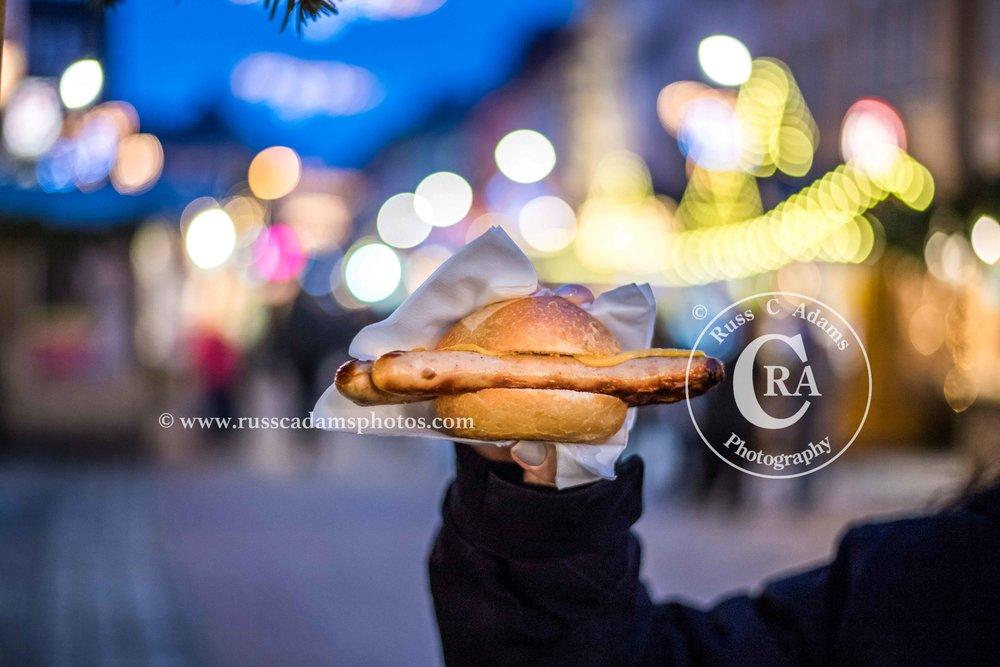 Weihnachtsmarkt-Abschluss-36.jpg