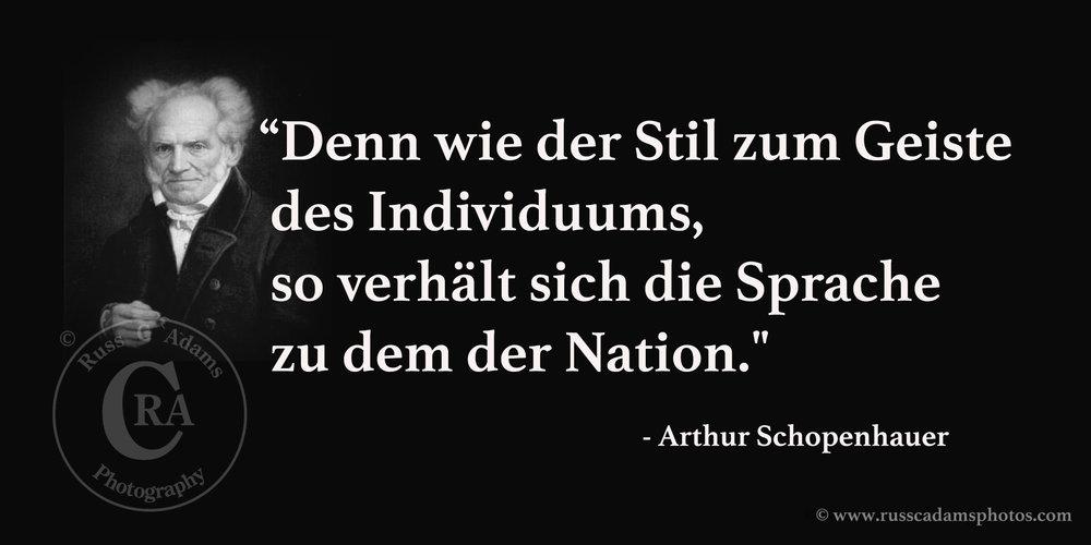 Schopenhauer-Zitate-Sprache-2.jpg