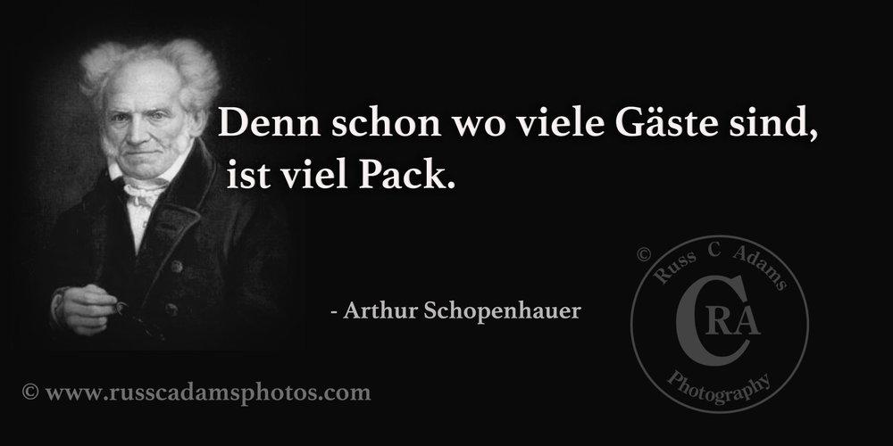 Schopenhauer-Pack.jpg