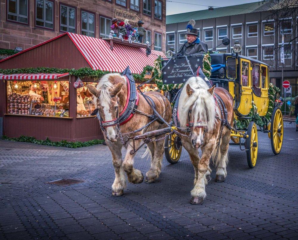WeihnachtsmarktN 2.jpg
