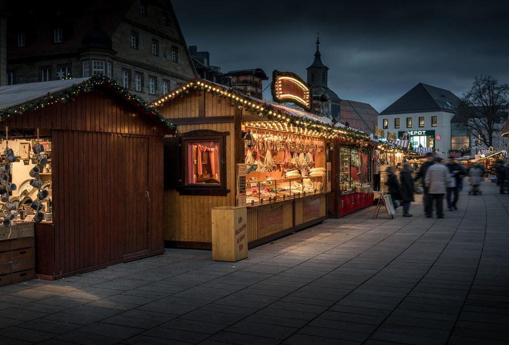 WeihnachtsmarktB.jpg