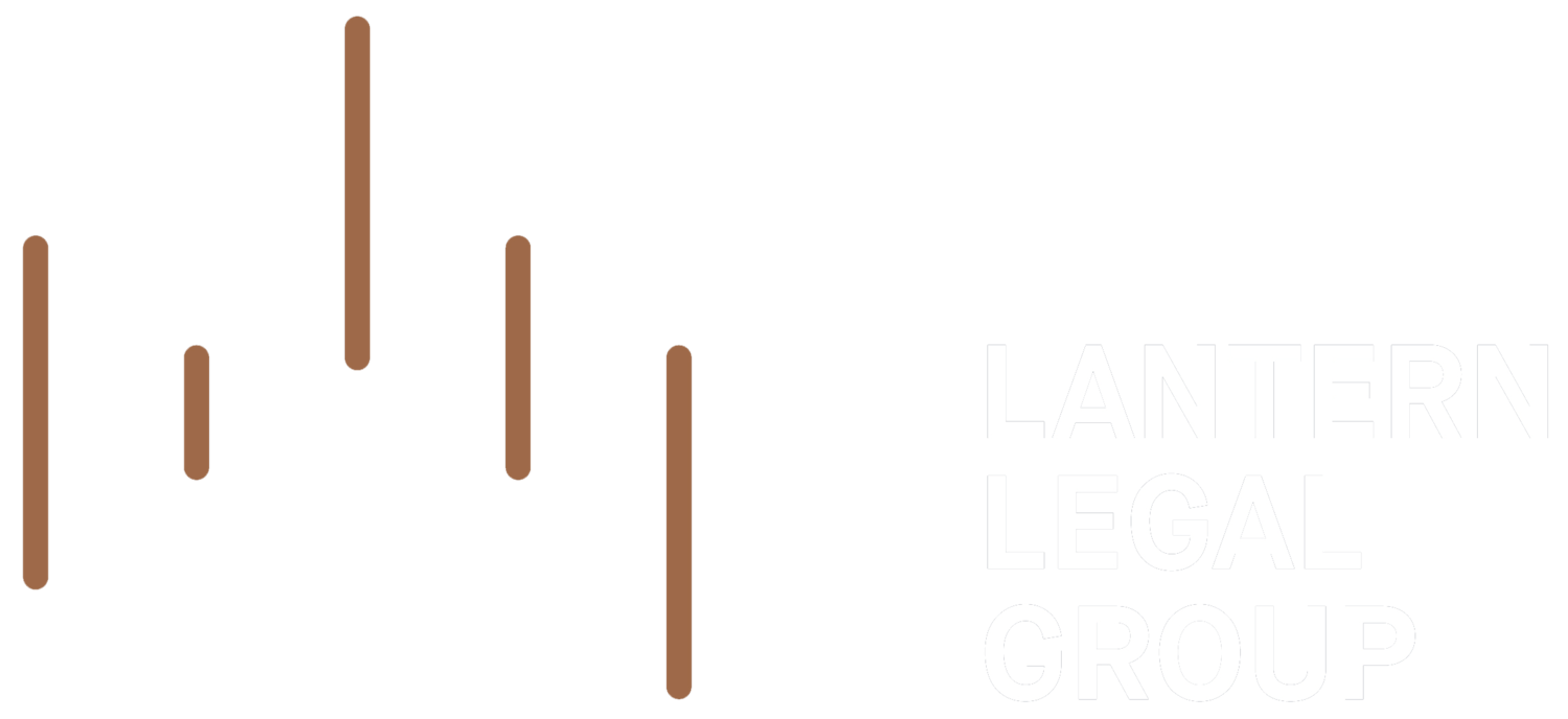 Lantern Legal Group