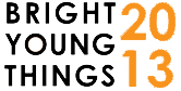 Bright-Young-Things.jpg