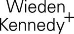 W+K_Logo mailchimp.jpg