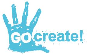 go create.jpg