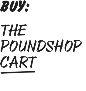 buy-Cart copy.jpg
