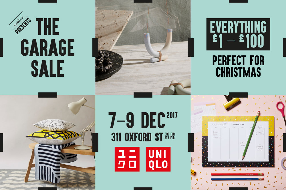 Uniqlo The Garage Sale press release.jpg