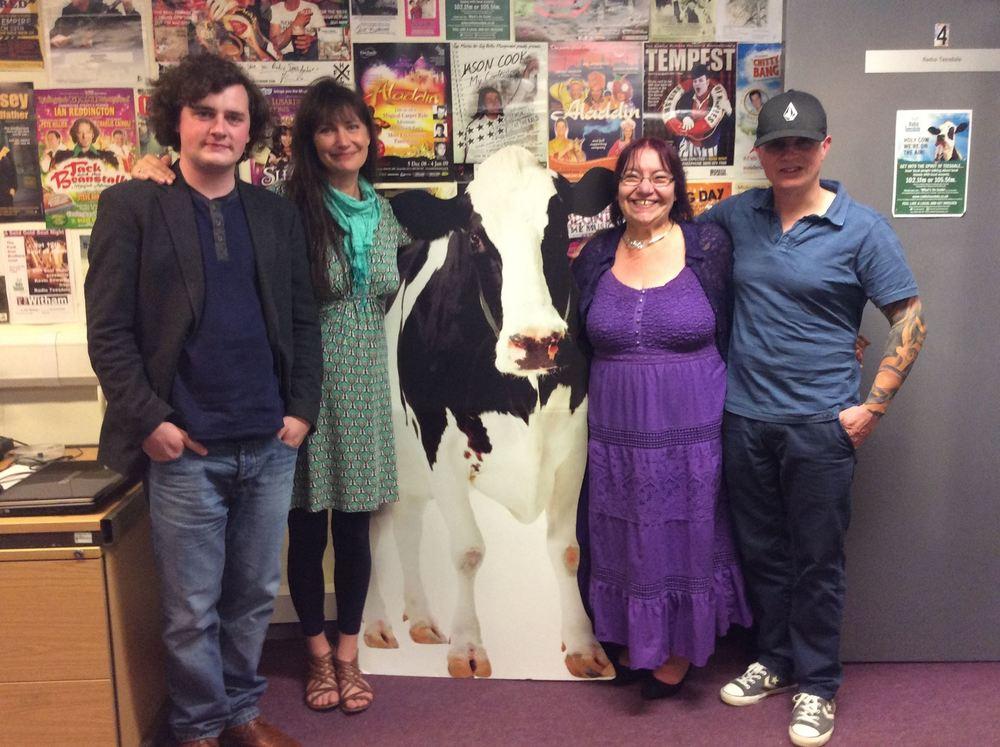 Radio Teesdale with Liz Franklin.jpg